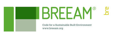 BREEAM Assessments Belfast